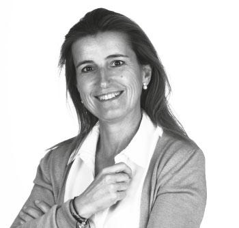 Beatriz Romagosa