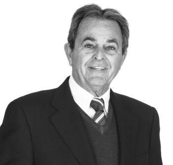 Juan Mercé