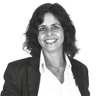 Tania Mercé